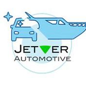 Jetver Automotive.jpg