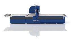 Керамический принтер F Type F C Series 4