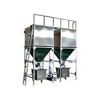 Система очистки воды GM-WT4000.jpg