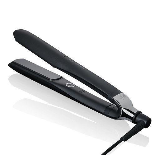 GHD PLATINUM + PROFESSIONAL STYLER