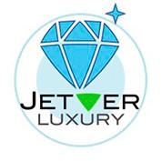 Jetver Luxury.jpg
