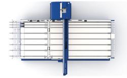 Керамический принтер F Type F C Series 3