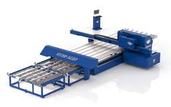Керамический принтер F type F K Series 1