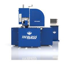 Керамический принтер I-type 5