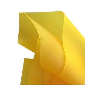 film-yellow-sm.png
