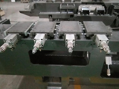HSZMG6030x20-motors-with-L-transfer-tabl