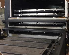 Печь для ламинирования стекла UNI-2.png