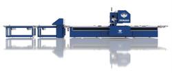 Керамический принтер F type F K Series 4