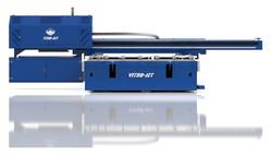Керамический принтер F type F K Series 5