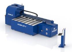 Керамический принтер I-type 1