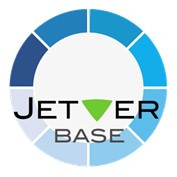 Jetver Base.jpg