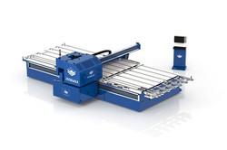 Керамический принтер Vitro Jet F-type Side Kinetix