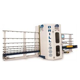 Skillglass Drill 1600.jpg
