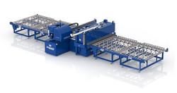 Керамический принтер I-type 3