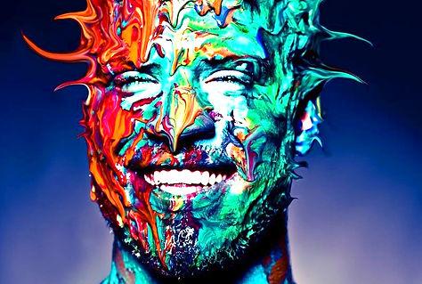 краска8а.jpg