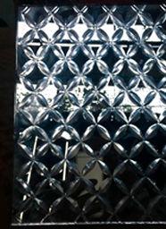 V12 профиль 2.jpg