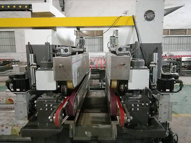HSZMG6030x20-motors-witывпыh-L-transfer-