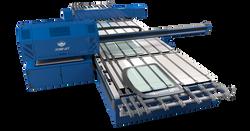 Керамический принтер Vitro Jet F type F K Series