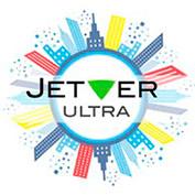 Jetver Ultra.jpg