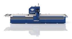 Керамический принтер F Type Side Kinetix 5