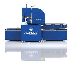 Керамический принтер D-type 3