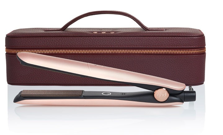 GHD GOLD PROFESSIONAL ICONIC STYLER