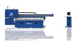 Керамический принтер F Type Side Kinetix 3