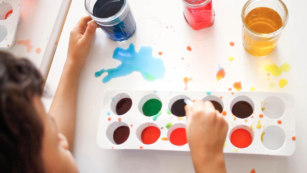 mezcla de colores.jpg
