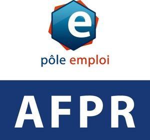 Découvrez l'AFPR de Pôle emploi