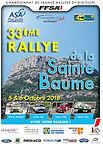 Rallye sainte baume.jpg