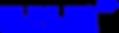 cropped-logoEUKLES_RVB_Web.png