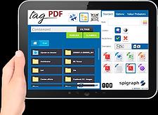 tag pdf.png