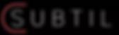 Logo c subtil.png