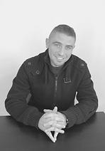 Julien PIZZATO NB.png