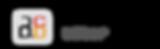 B_CONTACT_GROUP_LOGOTYPE_CMJN.png