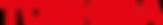 _doc_partage50583613_TOSHIBA_Logo_CMYK (