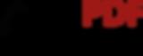 Logo_tagPDF_OKTM.png