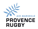 Provence rugby.png