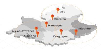 Carte des agences.JPEG