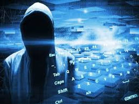 Cybersécurité.jpg