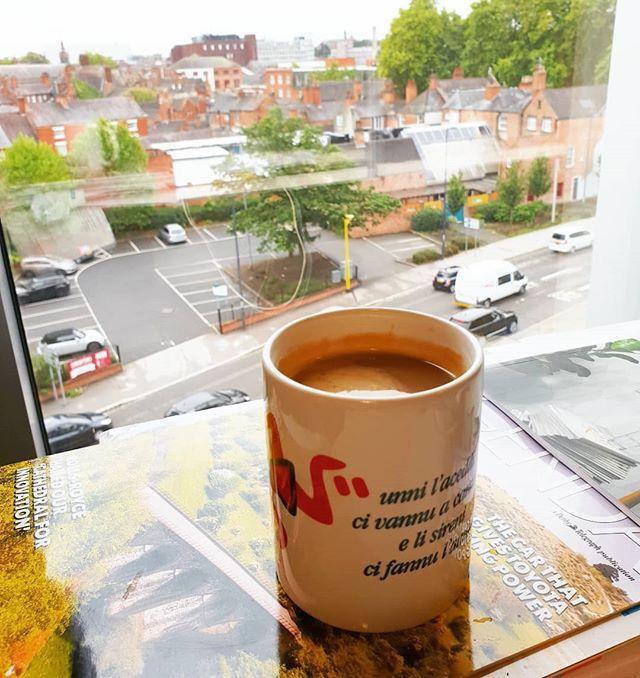 #isiculi #amore #mug #coffee #buongiorno