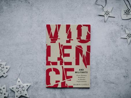 Teaser of Violence and Militants
