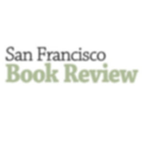san-francisco-book-review-300x300 (1).jp