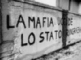 mafia-e-stato.jpg