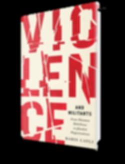 VIOLENCE AND MILITANTS 3 D.png