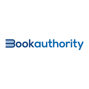 bookauthority.png