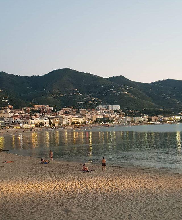 #cefalù #sicilia