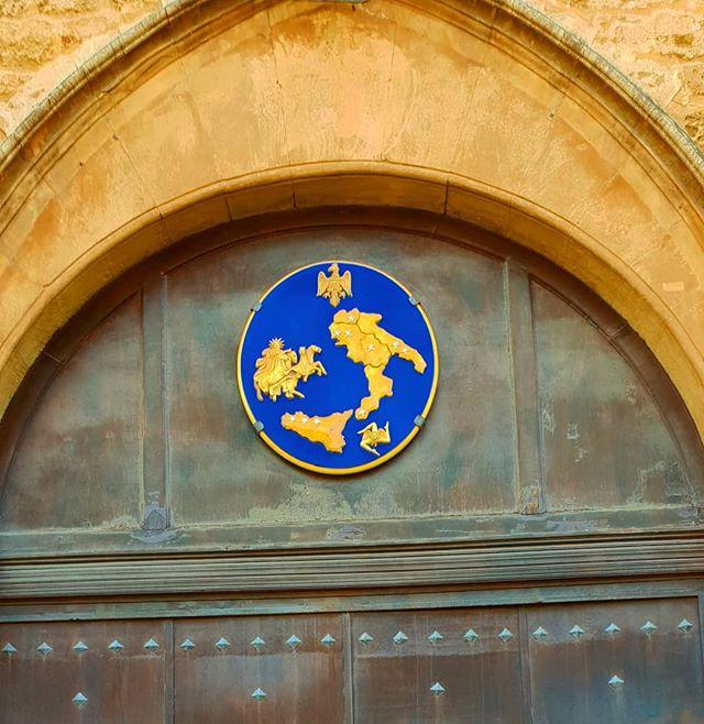 #Palermo #Sicilia #regnodelleduesicilie.
