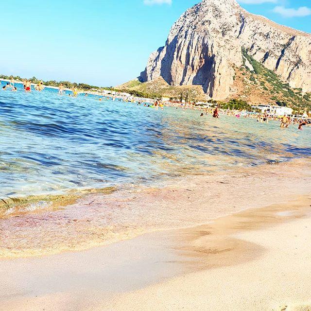#sanvitolocapo #Sicilia
