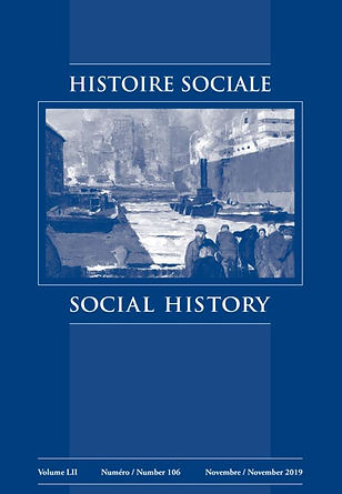 social history.jpg